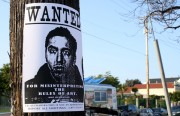 Wanted by Steven Barich