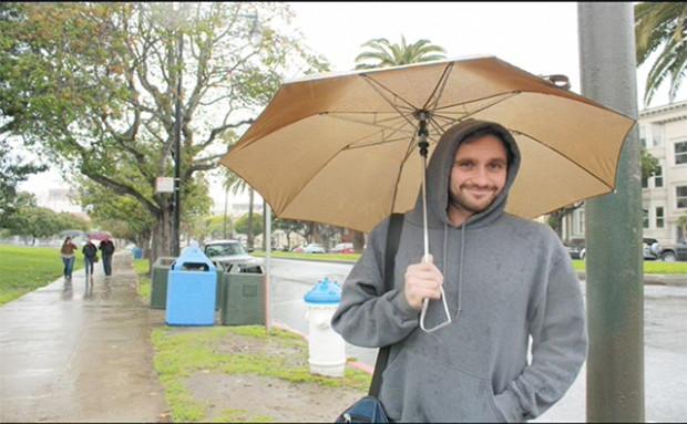 20100117_rain