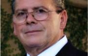Edgardo Vides the owner of El Valenciano dies at 64.