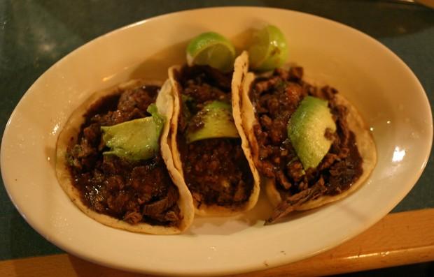 tacos1fixed