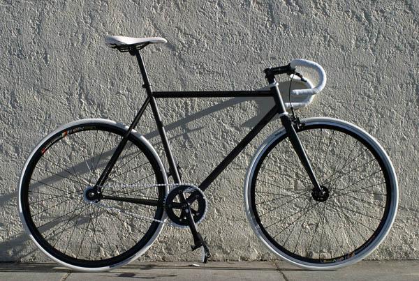 Mission Loc@l Has a Bike