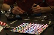 soldercolorclose