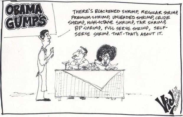 vic.5.26.10.cartoon