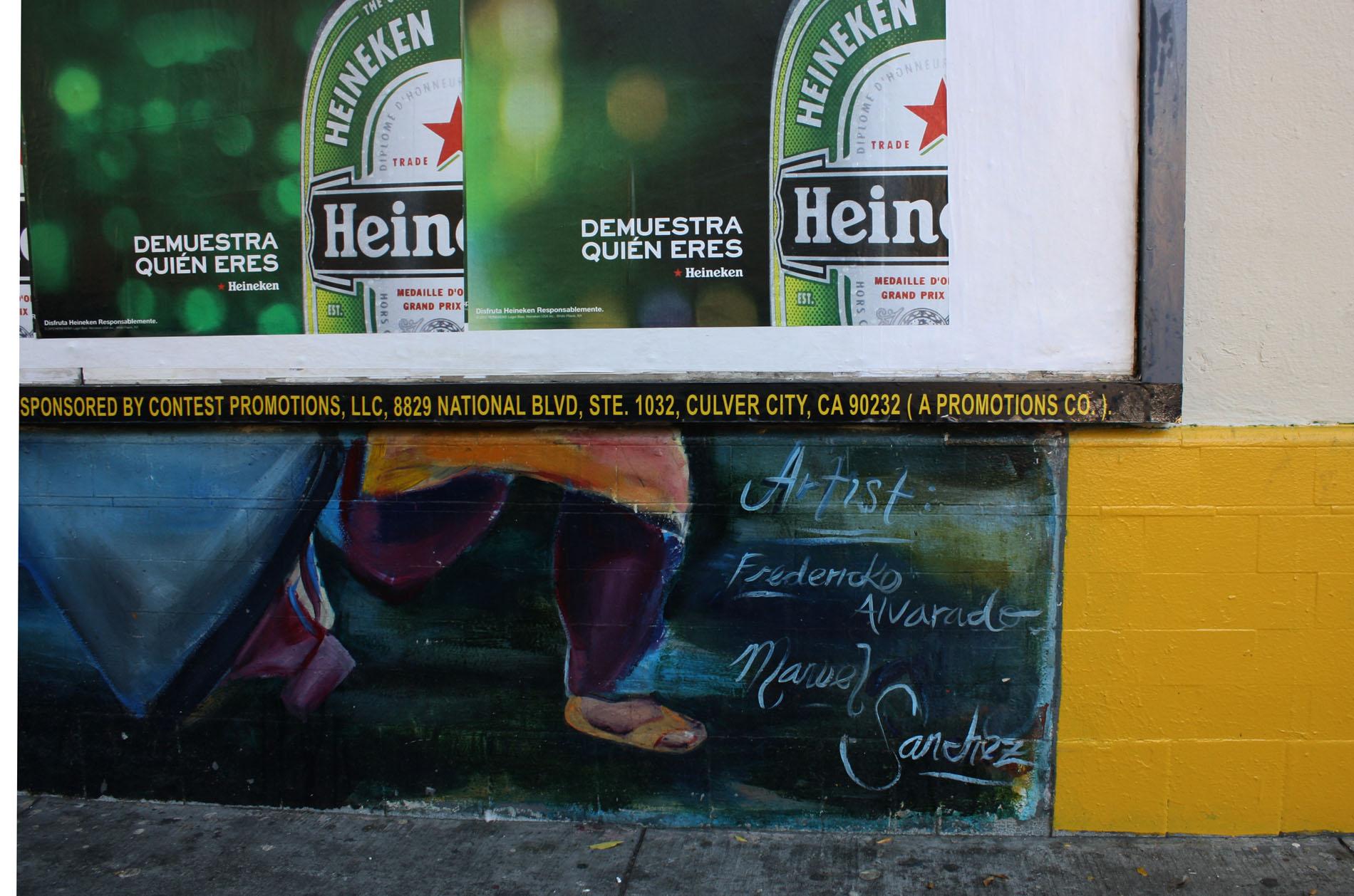 Mission Billboards Legal?