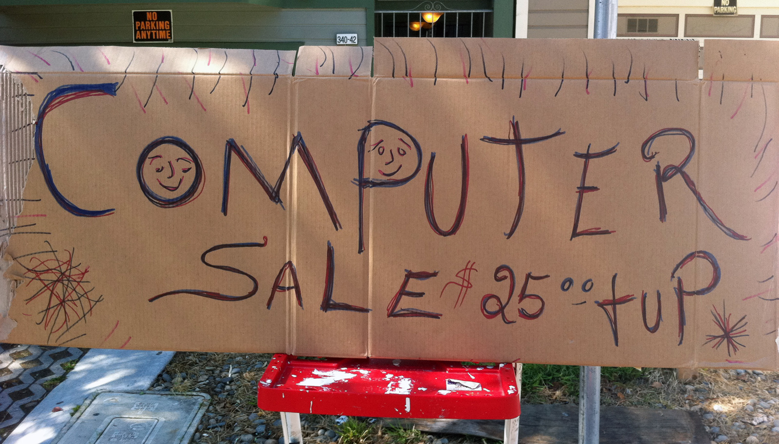 Computer Sale Today