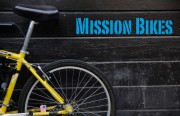 20101013_missionbikelead