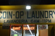 Launderworld @2307 Folsom Street