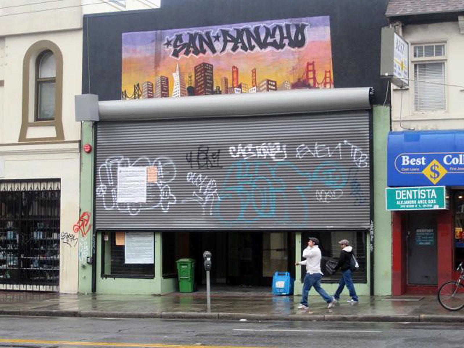 The Kinguvdastreet.com Urban Clothing Store