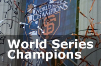World Series – Redirect – Special Project
