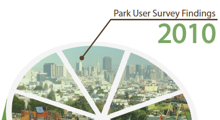 Park Users Say Cut Worker Pay, Use Bike Rentals and Neighborhood Events as Revenue Streams