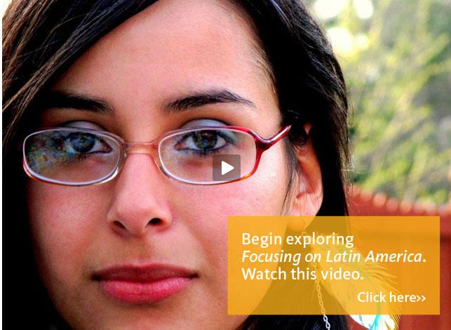Economica, Women and Empowerment
