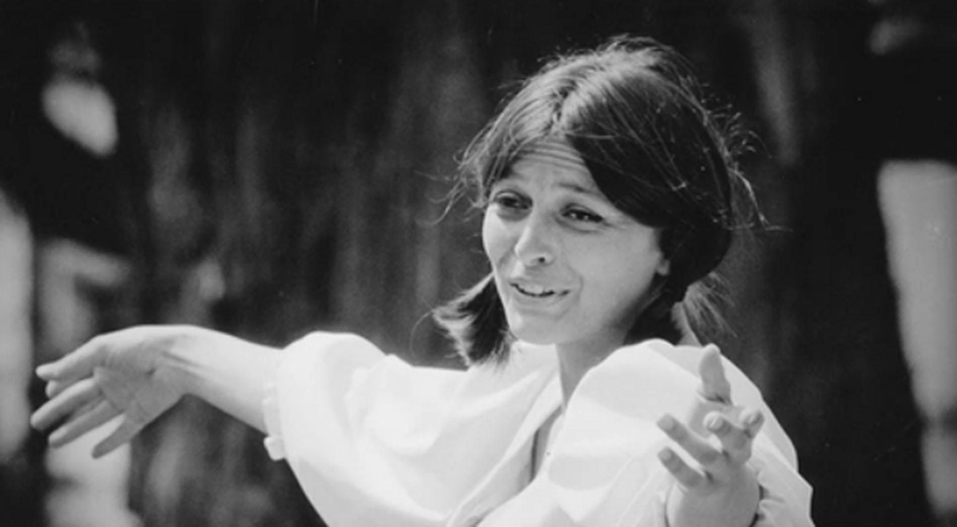 The San Francisco Mime Troupe Commemorates Actress Sandy Archer (1938-2010)