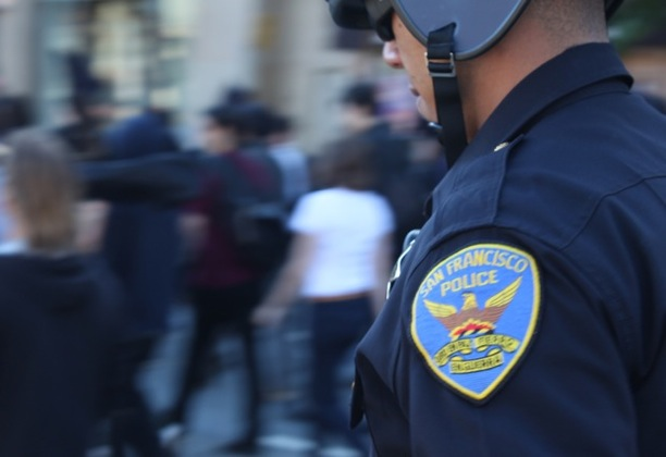 SFPD system meant to prevent misconduct is eviscerated as 'highly inaccurate' by outside researchers