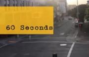 60seconds