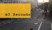 60 Seconds Special Projects – Redirect