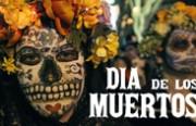 diadelosmuertos_btn