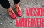 makeover_btn