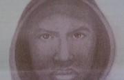 suspect12142
