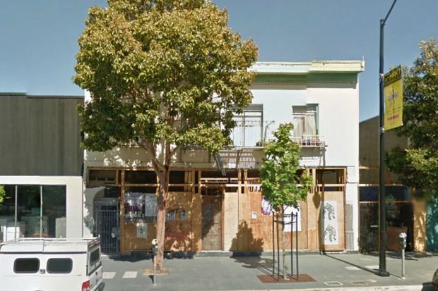 Propietario de Edificio en Valencia No se Lleva Bien con Inquilinos