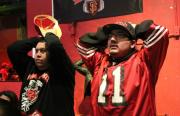 49ers lose