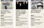 Screen Shot 2012-04-13 at 12.58.50 PM