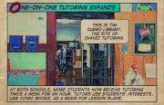 Jamestown_tutoring