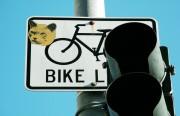 kitty_bike