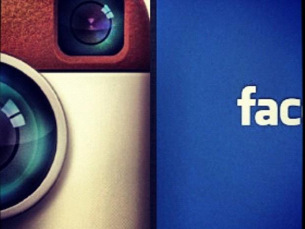¿Será Posible que los Mejores Días de Facebook Sean Algo del Pasado?