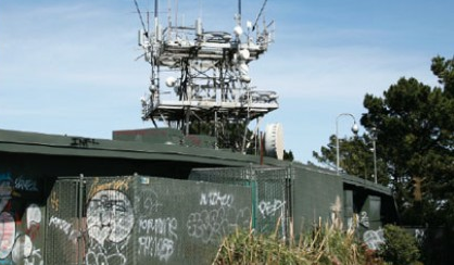 PBS' 'Frontline' Investigates the Hidden Cost of Fast Cell Service