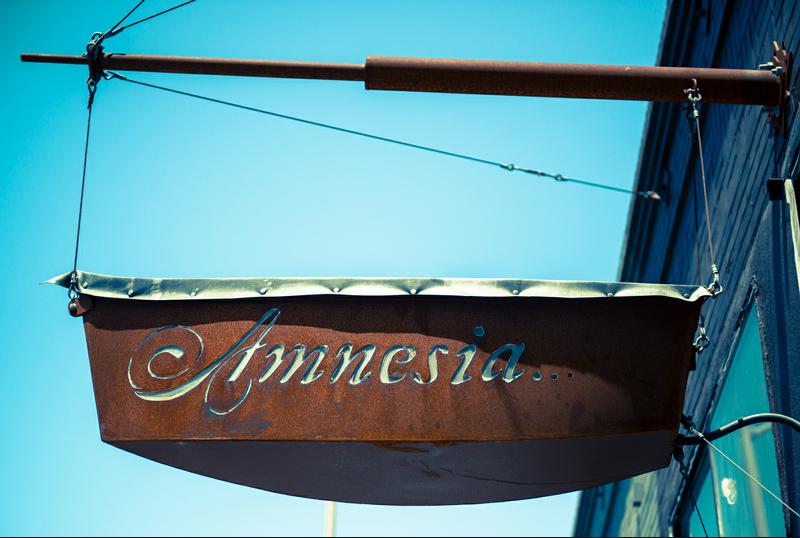 Amnesia, longtime Valencia Street music venue, slated to shutter