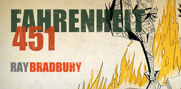 A Tribute to Ray Bradbury