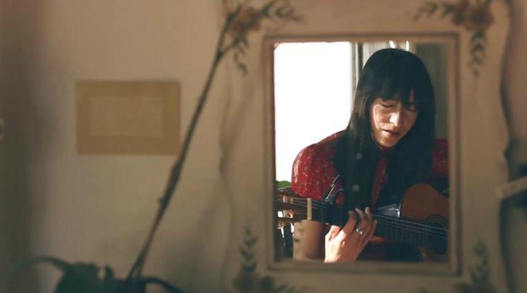 La Música: Diana Gameros