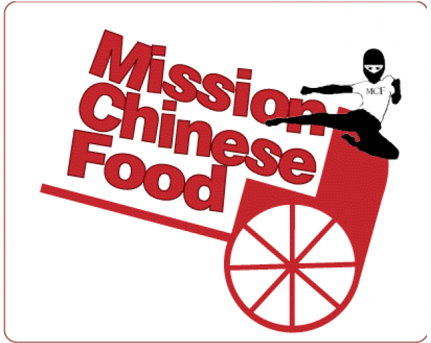 Mission Chinese Food to Publish New Cookbook