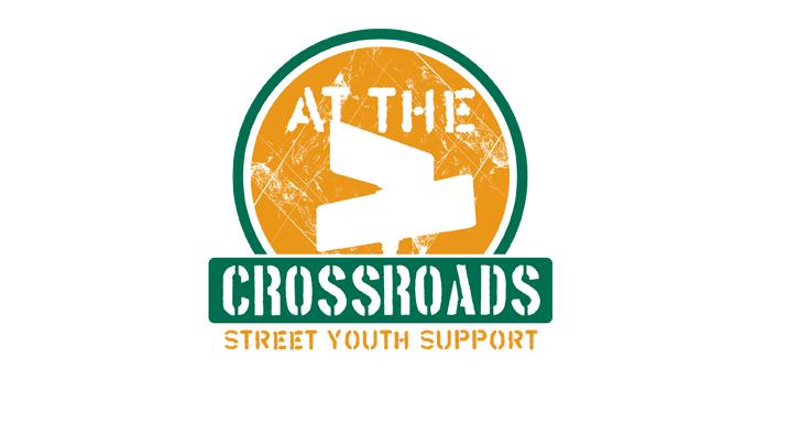 Homeless Outreach Program Seeks Counselor