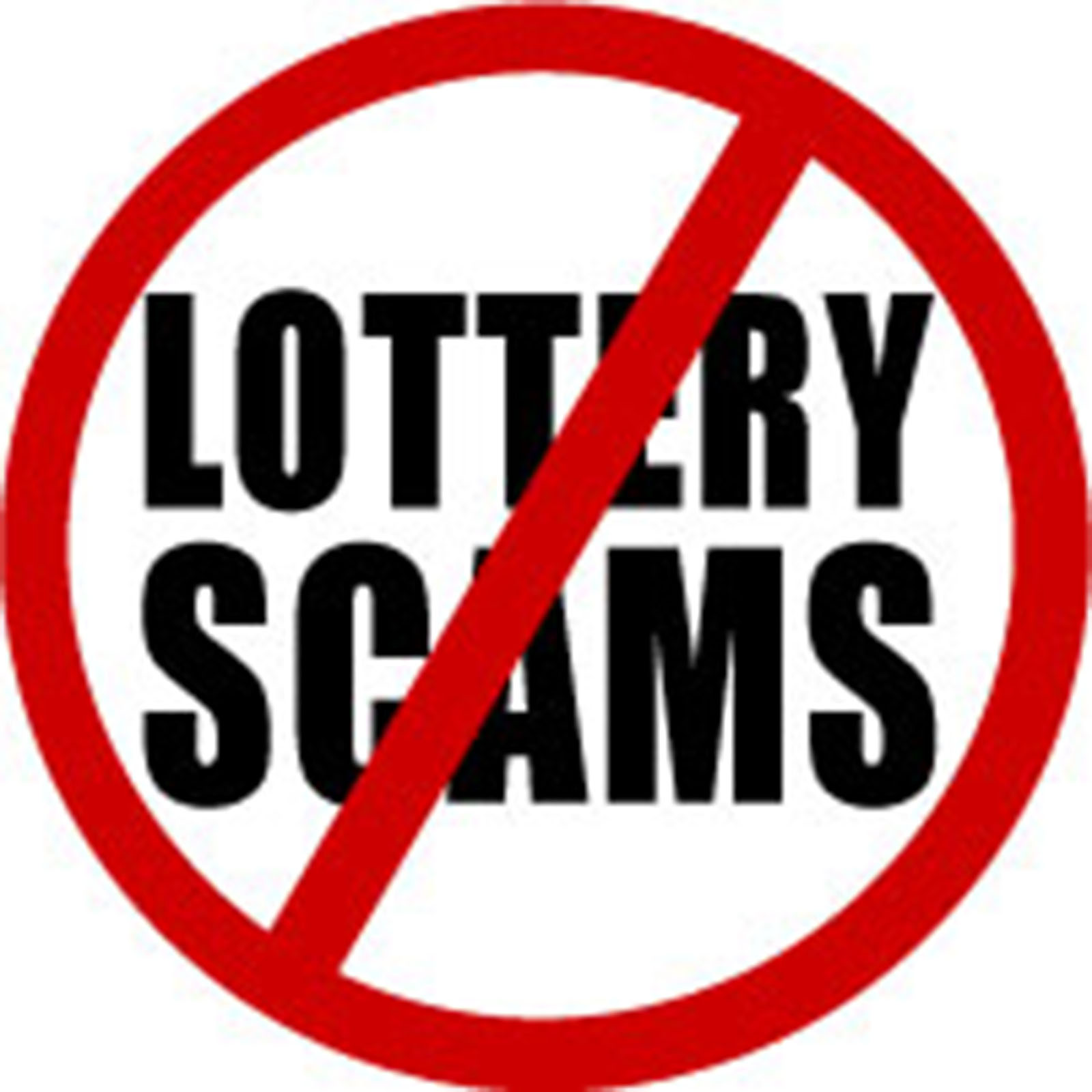 Shady Lines Used in Latin Lotto Scam