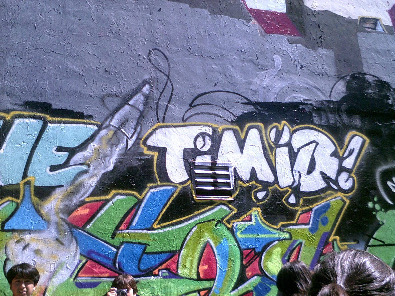 SNAP: Timid Takeoff