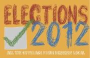 Election3-620x423