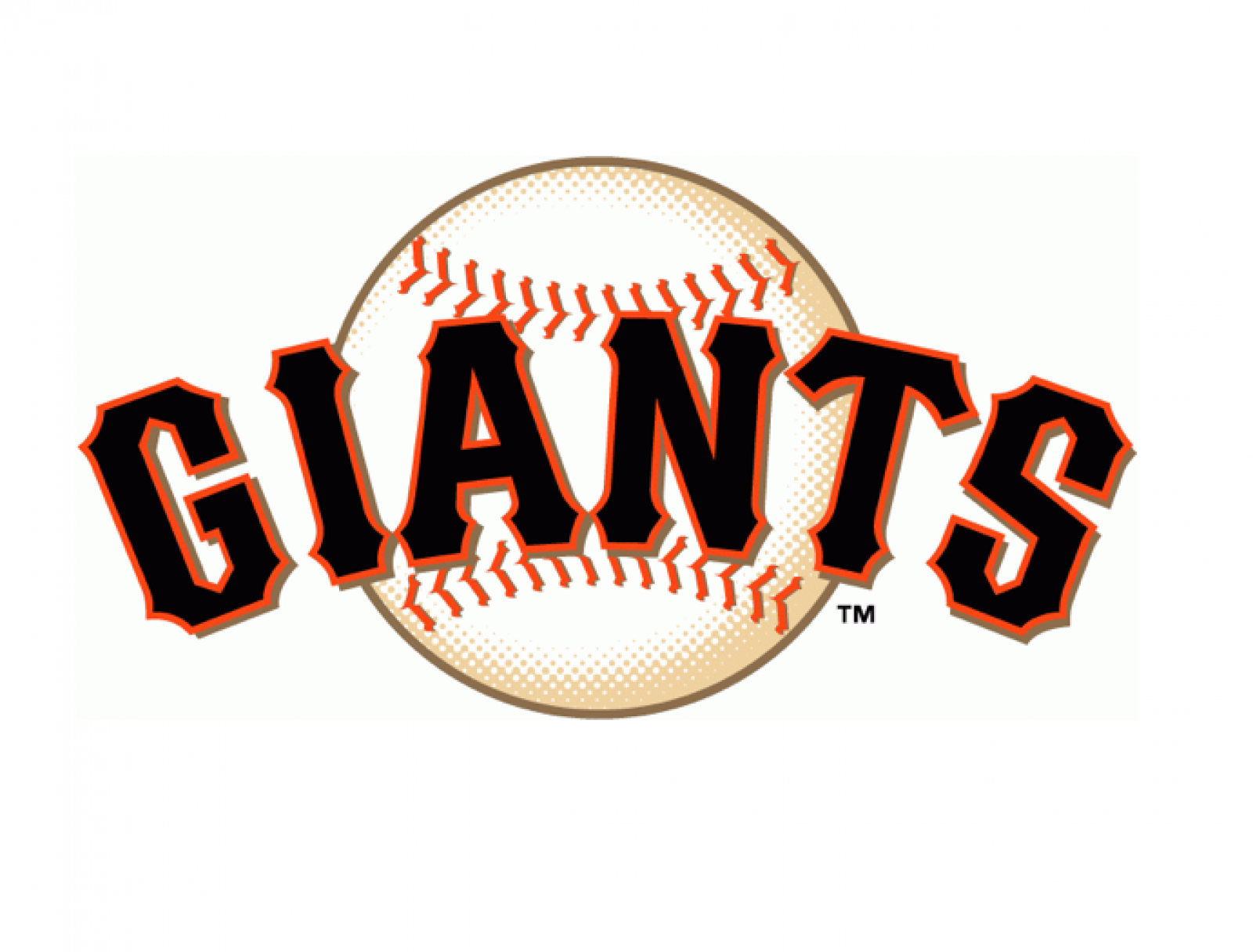 ESPN.com Analyst Says World Series Is Over, Giants Win