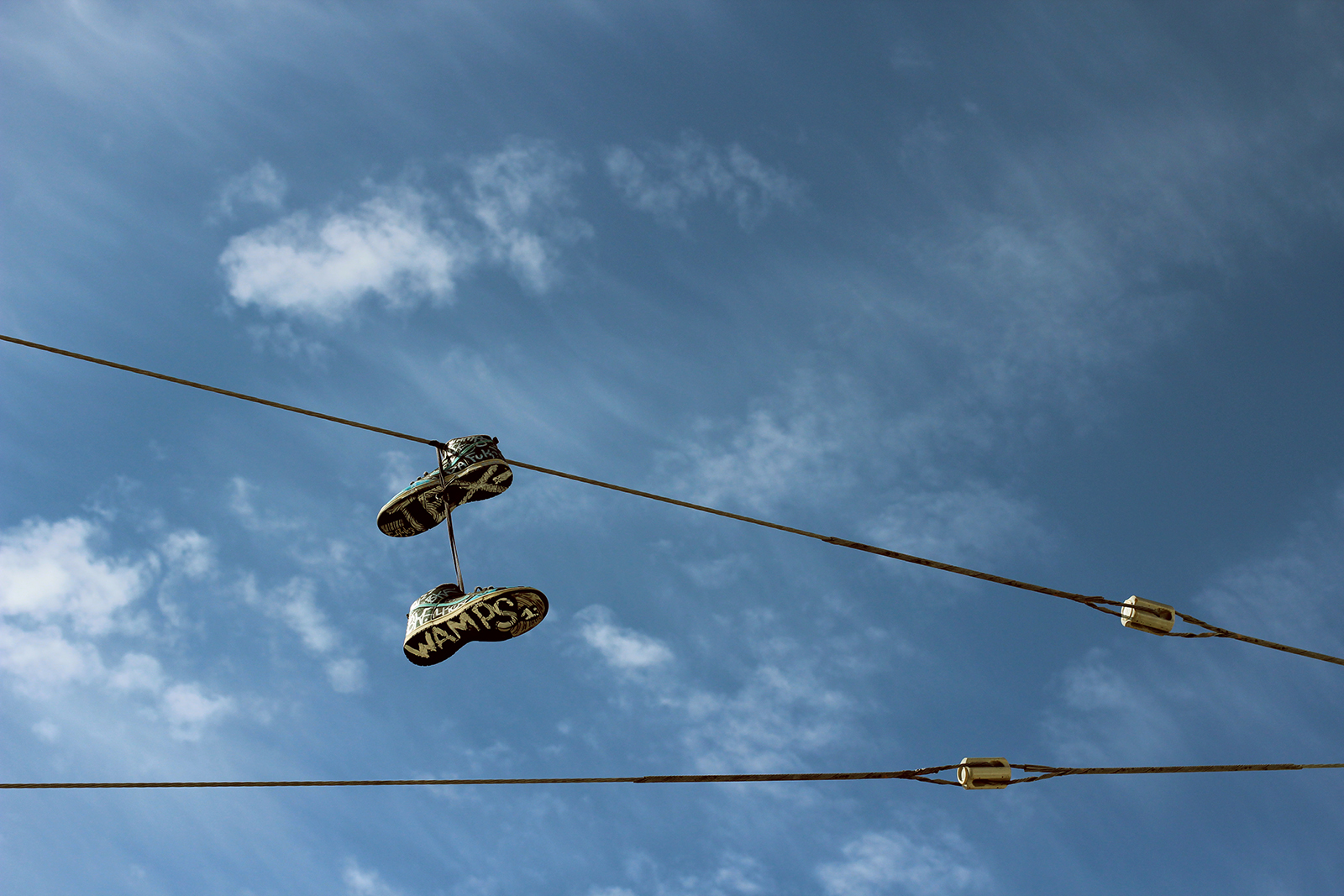 shoes_wired