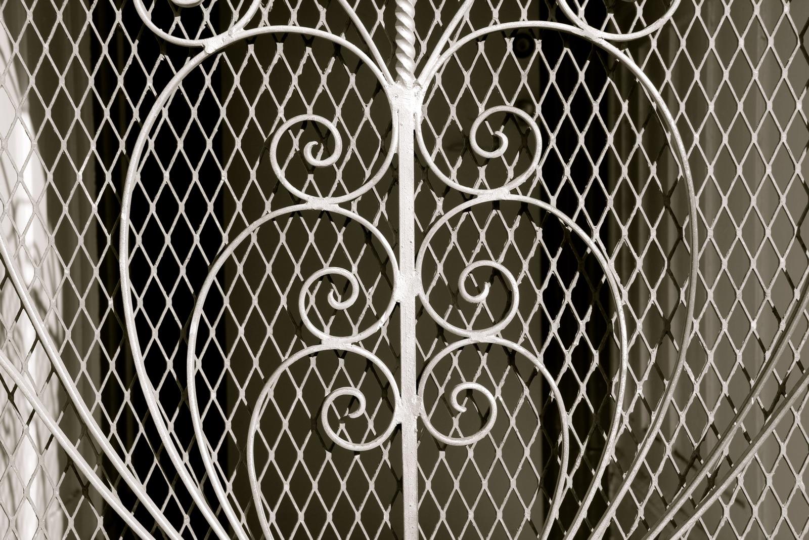 SNAP: Symmetry Is Beautiful