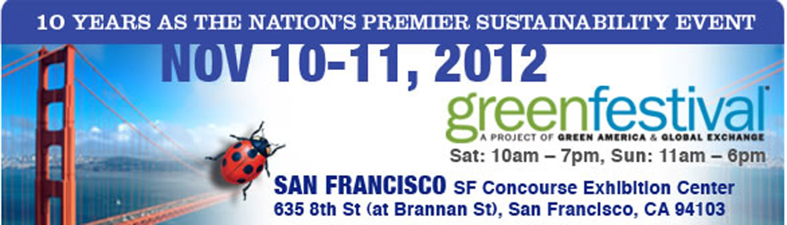 SF-2012-header-city-section