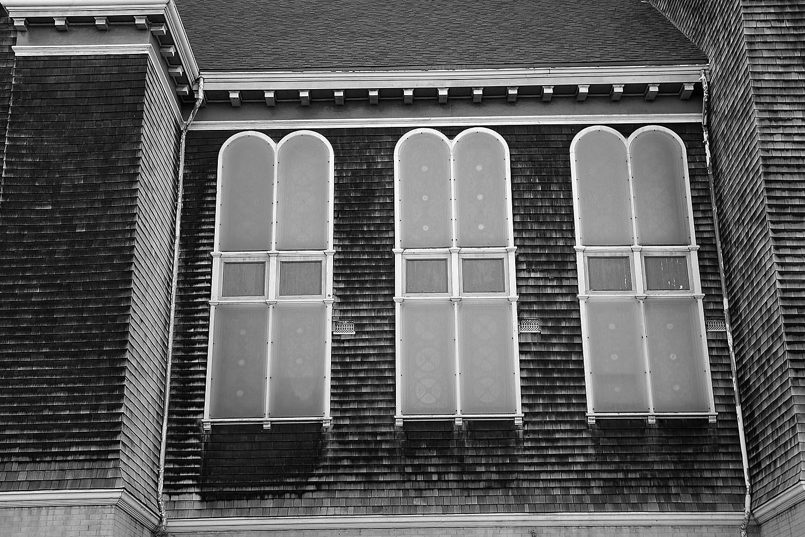 SNAP-Windows