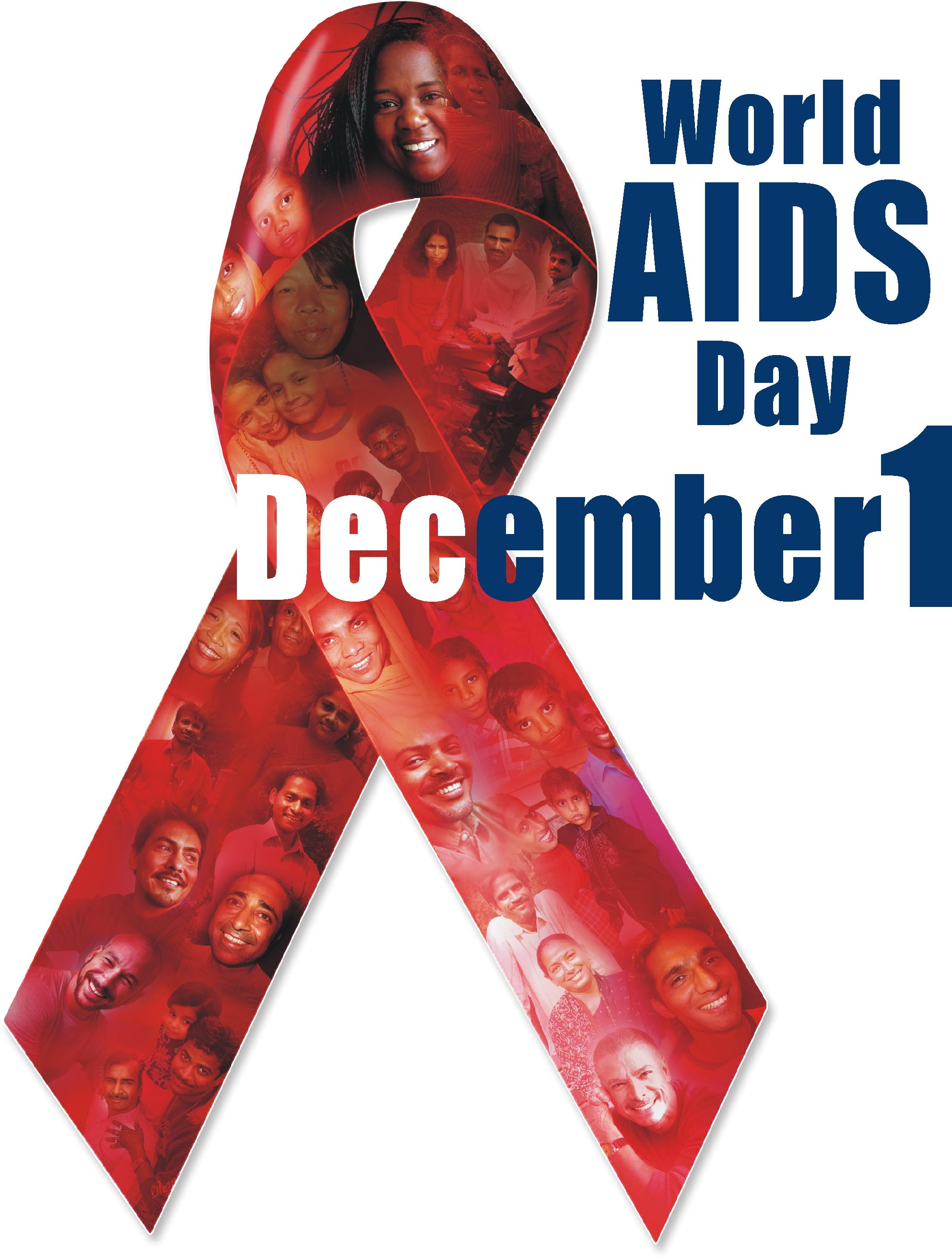 Reader Reflection: World AIDS Day