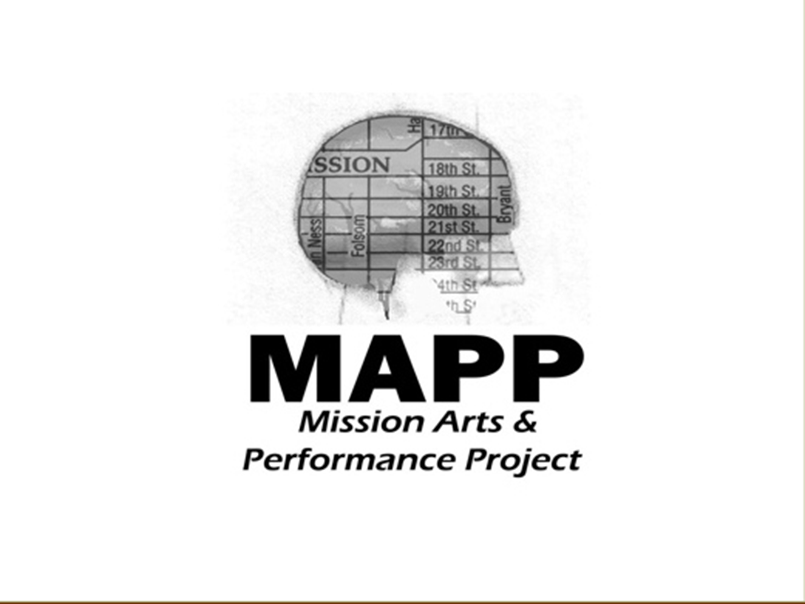 It's Your Lucky First Saturday: Free MAPP is Today
