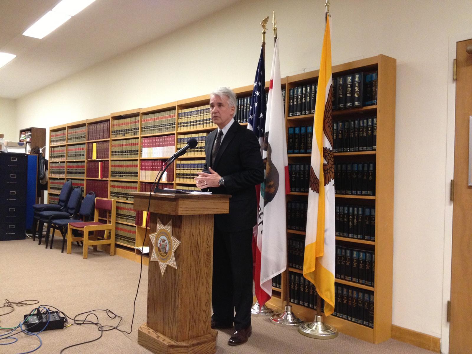 Bail for Collision Suspect Set at $10 Million