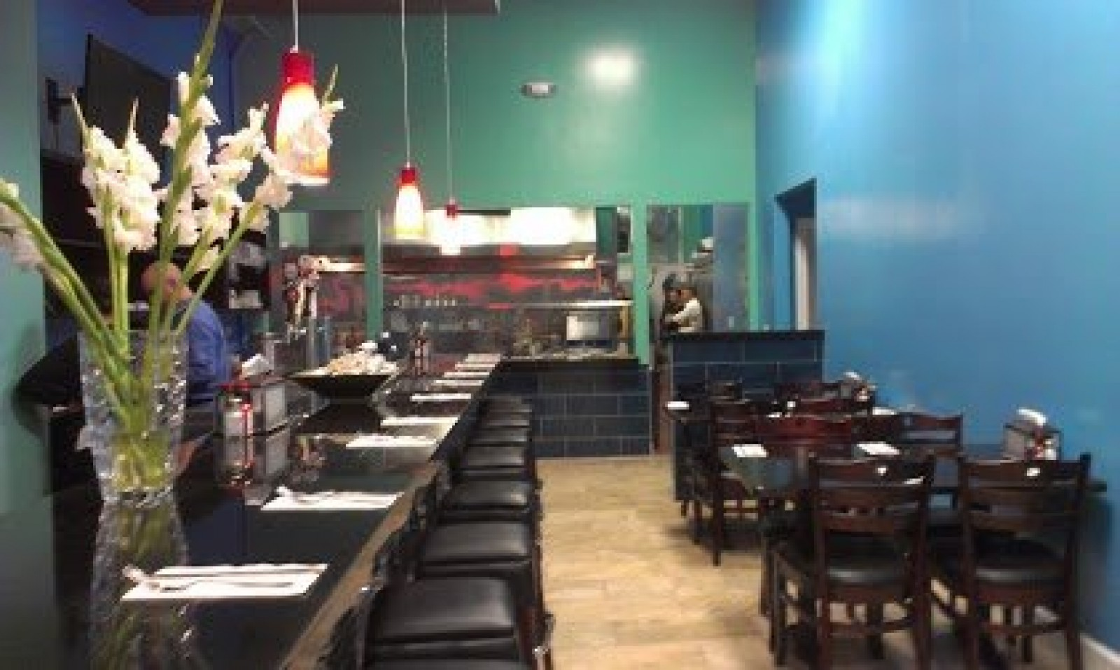 New Mission St. Businesses Open In Response to Valencia St. Success