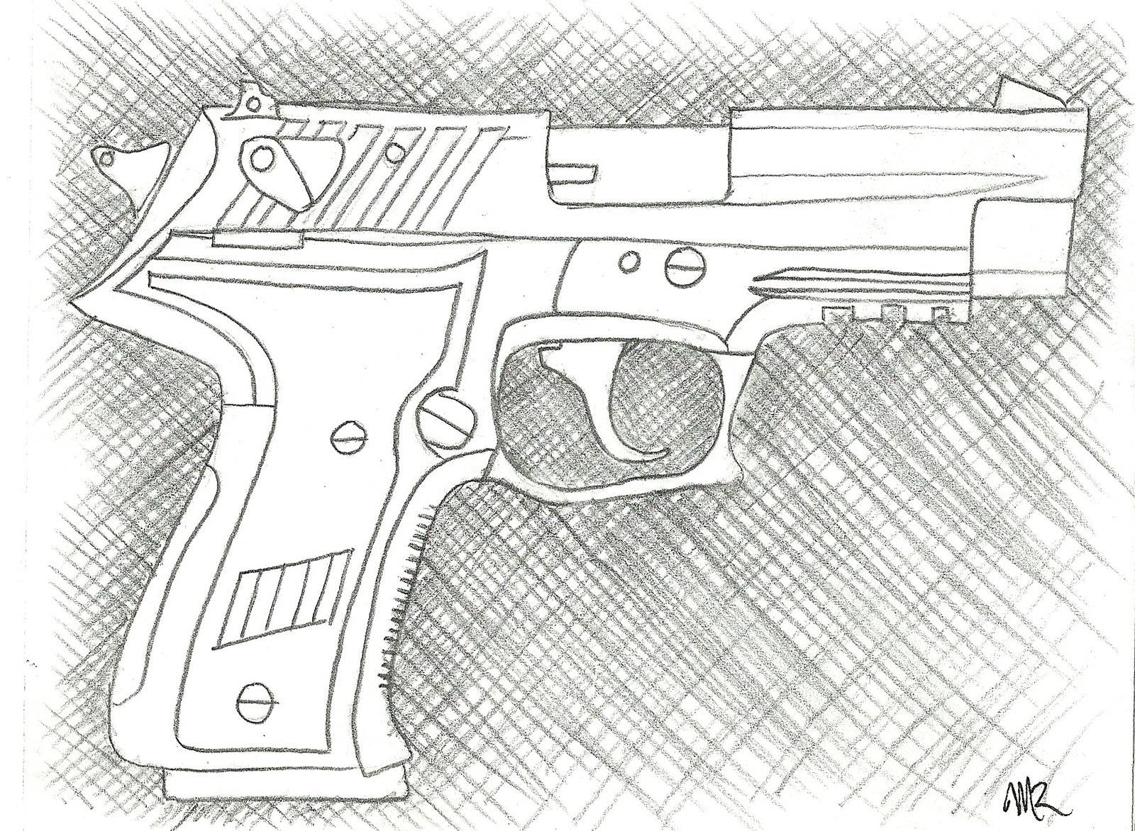 Gun Buyback Event to Take Place on Aug. 8
