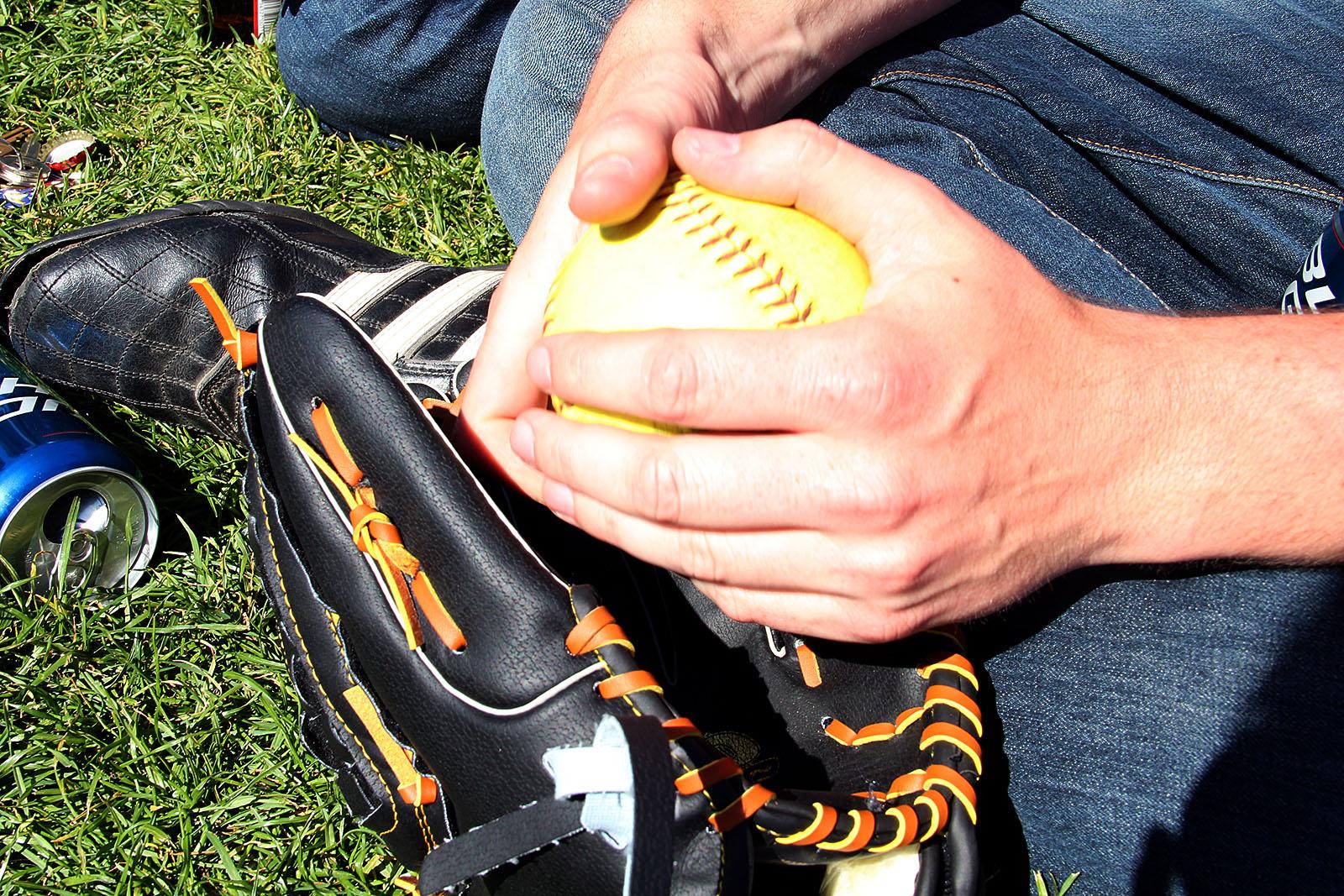 SNAP: Baseball is Back