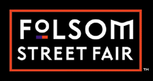 Guide to the Folsom Street Fair
