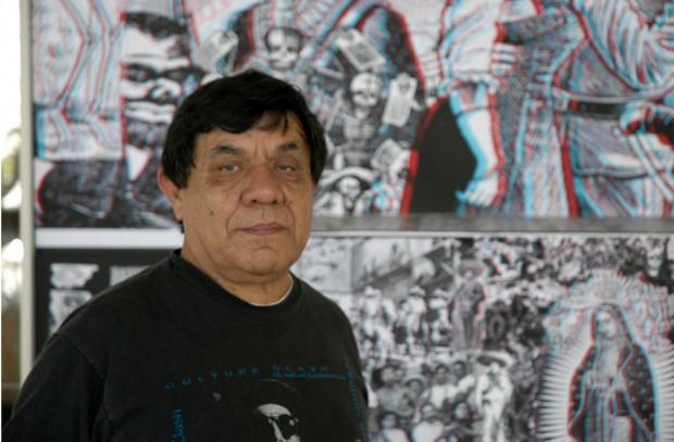 """""""Realeza"""" de la Escena Artística de la Misión Enfrenta Desalojo"""